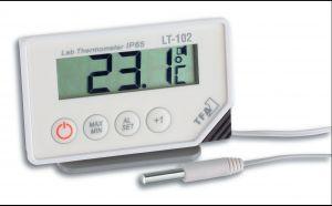 Цифров контролен термометър / Арт.№30.1034