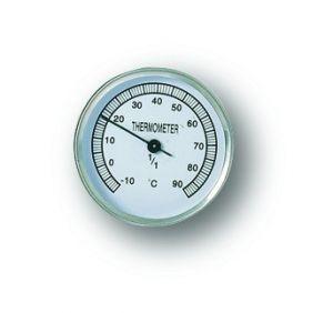 Термометър за компос / Арт.№19.2008