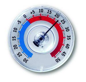 Термометър за външна температура / Арт.№14.6009.30