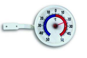 Термометър за външна температура / Арт.№14.6004