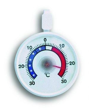 Термометър за фризер-хладилник / Арт.№14.4006