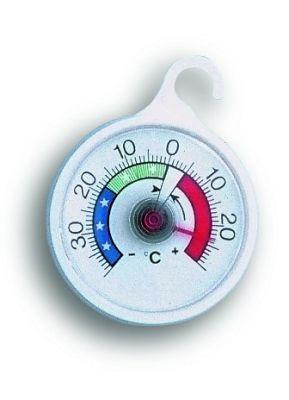 Термометър за фризер-хладилник / Арт.№14.4005