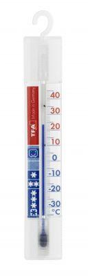 Термометър за фризер-хладилник / Арт.№14.4000