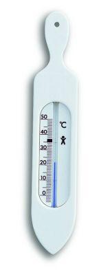Термометър за баня / Арт.№14.3000.02