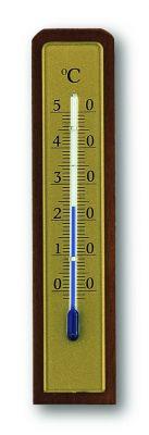 Термометър за вътрешна температура / Арт.№12.1009