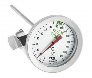 Термометър за пържене / арт. №14.1024