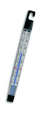 Термометър- многофункционален, за външна и вътрешна температура / Арт.№14.1012