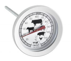 Термометър за печене на месо / Арт.№14.1002.60.90