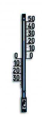 Термометър за външна температура / Арт.№12.6003.01.90