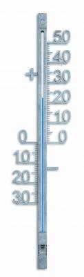 Термометър за външна температура / Арт.№12.5011