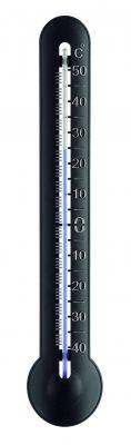Термометър за външна и вътрешна температура / Арт.№12.3048
