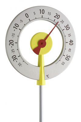 Термометър за външна температура / Арт.№12.2055.07
