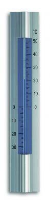Термометър за външна и вътрешна температура / Арт.№12.2045