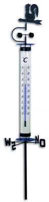 Термометър за външна температура / Арт.№12.2035