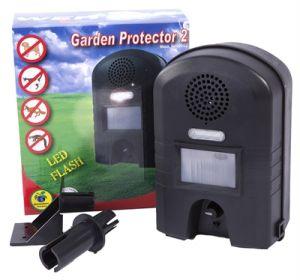 GARDEN PROTECTOR®