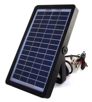 Solar Panel 5-Watt