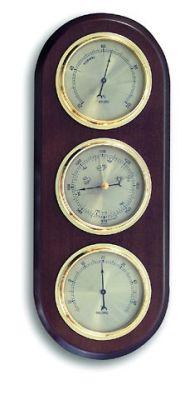 Метеорологична станция / Арт.№20.1064.03