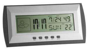 Метеорологична станция за закрити помещения, Арт.№35.1065
