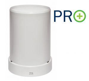 Предавател - дъждомер предназначен за система WEATHER HUB TFA/ Арт.№ 30.3306.02