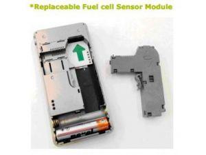 Сензорен модул за ALC-1®