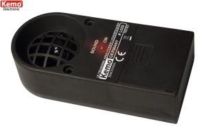 L020 ADDITIONAL LOUDSPEAKER®  FOR M175
