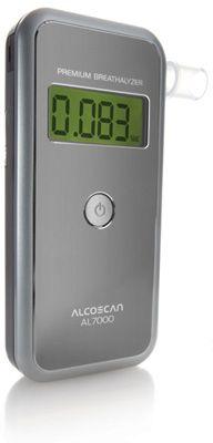 ALCOSCAN model AL7000®
