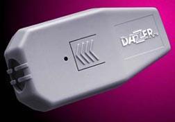 DAZER II®