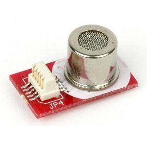 Сензорен модул за AL7000®