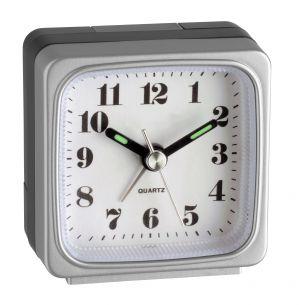 Електронен часовник с аларма / Арт.№ 98.1079