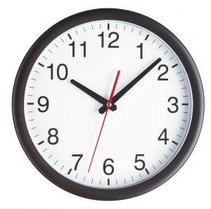 Стенен часовник / Арт.№ 98.1077