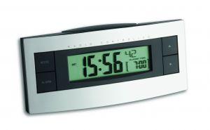 Радиоуправляем  будилник / Арт.№ 60.2511
