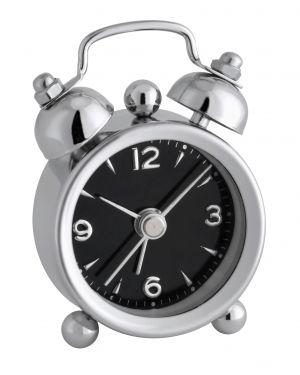 """Часовник с аларма """"Мини-носталгия"""" / Арт.№ 60.1000.01"""