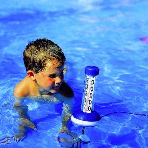 """Термометър за  басейн или  езерце """" НЕПТУН""""/ Арт.№40.2003"""