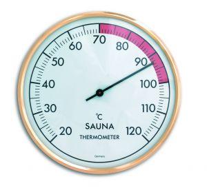 Термометър за сауна / Арт.№ 40.1011