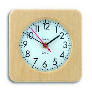 Часовник за сауна / Арт.№ 40.1010