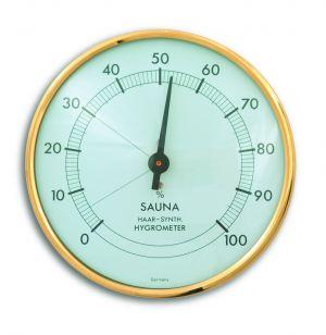 Хидрометър за сауна / Арт.№ 40.1003