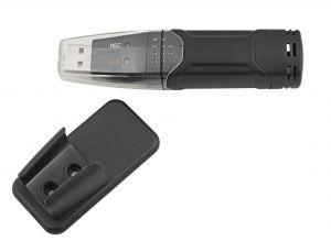 Термо-хидрометър - USB Datalogger LOG32 / Арт.№31.1035