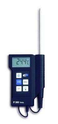 "Професионален дигитален термометър ""Р-300"" / Арт.№31.1020"