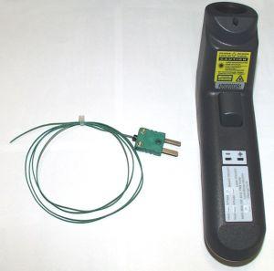 Термодвойка тип К / Арт.№30.3500