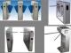 ALCOSCAN EBS-010® (Entrance Breathalyzer System)