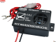 M100N DEVICE FOR MOTOR VEHICLES ®